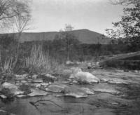 Green River, 1897