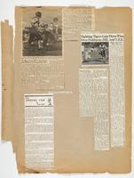 Reily Scrapbook, page 12