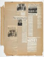Reily Scrapbook, page 14