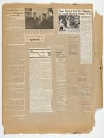 Reily Scrapbook, page 15