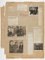 Reily Scrapbook, page 16