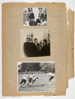 Reily Scrapbook, page 17