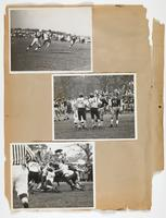 Reily Scrapbook, page 19