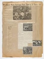 Reily Scrapbook, page 20