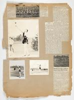Reily Scrapbook, page 24